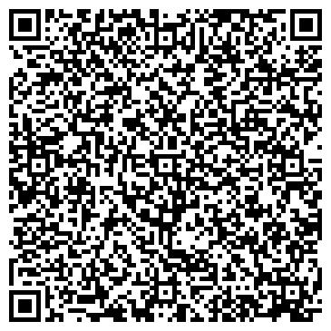 QR-код с контактной информацией организации ОБУВЬ, ОДЕЖДА, АКСЕССУАРЫ