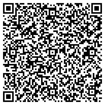 QR-код с контактной информацией организации ОРСЭЙ