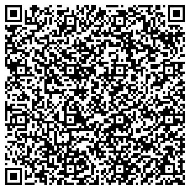 Детская поликлиника 4 стерлитамак регистратура телефон детская