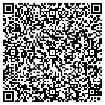 QR-код с контактной информацией организации BGN