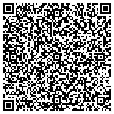 QR-код с контактной информацией организации BOSCO DONNA