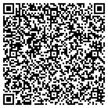 QR-код с контактной информацией организации BUTUZOV