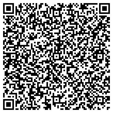 QR-код с контактной информацией организации ДЕТСКАЯ МУЗЫКАЛЬНАЯ ШКОЛА № 96