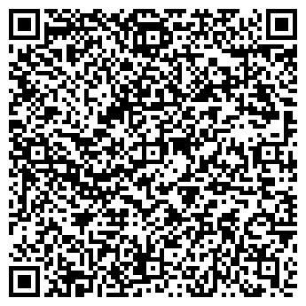 QR-код с контактной информацией организации DEVERNOIS