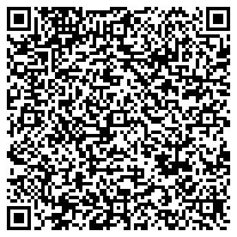 QR-код с контактной информацией организации Alberto Premio