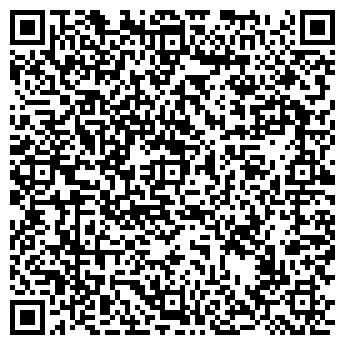 QR-код с контактной информацией организации DOLCE & GABBANA