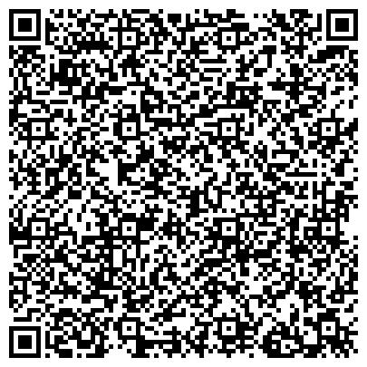 QR-код с контактной информацией организации DENA-Records