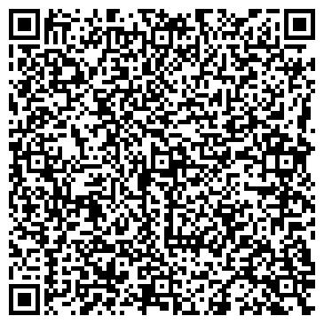 QR-код с контактной информацией организации ERMANNO SCERVINO