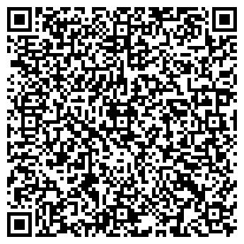 QR-код с контактной информацией организации Limoncello