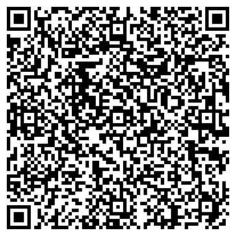 QR-код с контактной информацией организации FIRMATO & SCONTATO