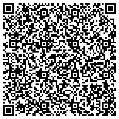 QR-код с контактной информацией организации Паблисиз Групп Медиа Евразия
