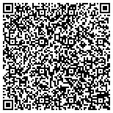QR-код с контактной информацией организации Медиа Вест