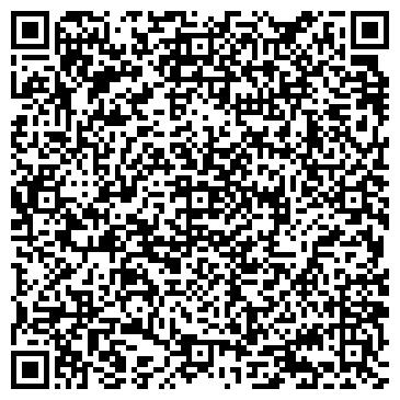 QR-код с контактной информацией организации ЭнергоСервис