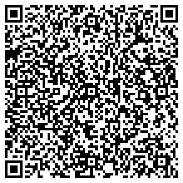 QR-код с контактной информацией организации ЦЕНТРАЛЬНАЯ ПОЛИКЛИНИКА № 72 МЧС
