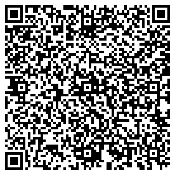 QR-код с контактной информацией организации LIDIA SOSELIA