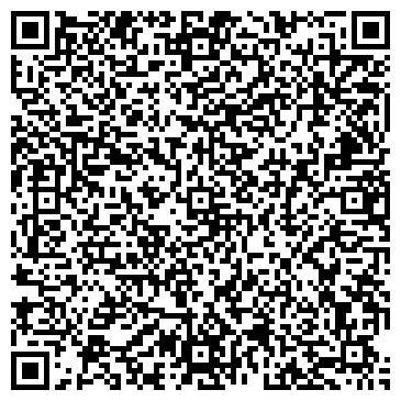 QR-код с контактной информацией организации Фотостудия Сергея Орловского
