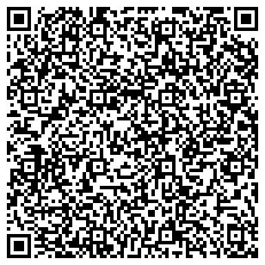 QR-код с контактной информацией организации Балтийская участковая межрайонная ветеринарная лечебница