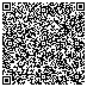 QR-код с контактной информацией организации Ветеринарный кабинет, г. Светлогорск