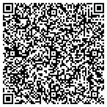 QR-код с контактной информацией организации Зеленоградская ветеринарная станция