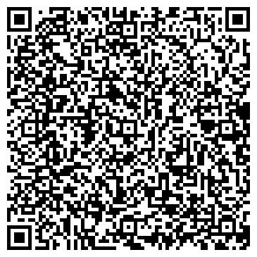 QR-код с контактной информацией организации Дёшево