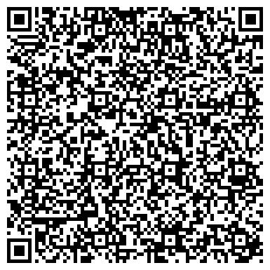 QR-код с контактной информацией организации Софтрон