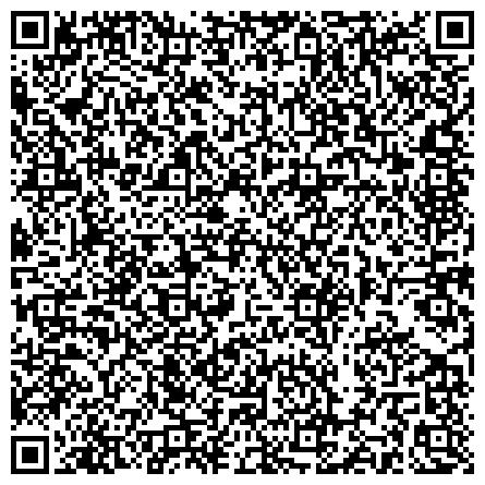 QR-код с контактной информацией организации Мобильные радости