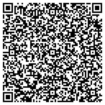 QR-код с контактной информацией организации Типография Business Copy