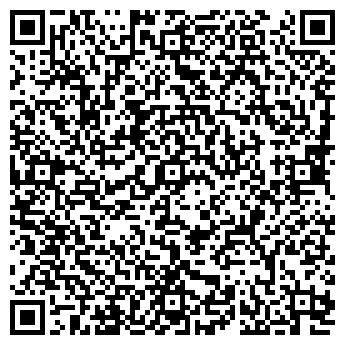 QR-код с контактной информацией организации NARACAMICIE