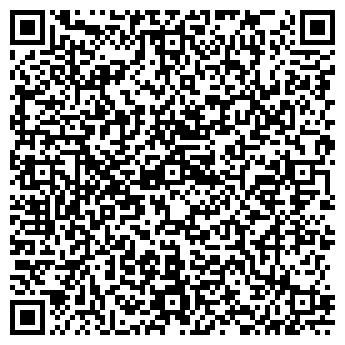 QR-код с контактной информацией организации NERI KARRA