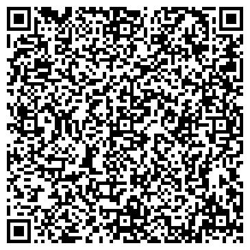 QR-код с контактной информацией организации УПРАВА РАЙОНА ФИЛИ-ДАВЫДКОВО