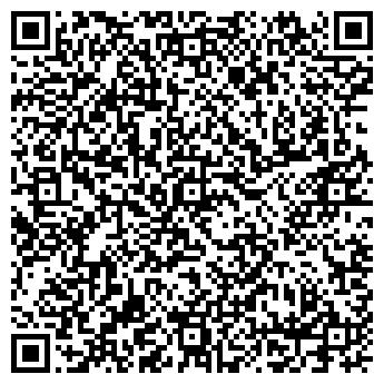 QR-код с контактной информацией организации PATRIZIA PEPE