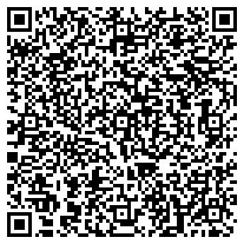 QR-код с контактной информацией организации PEPE BOTELLA