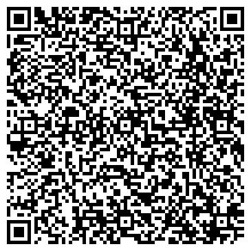 QR-код с контактной информацией организации F-Shteker