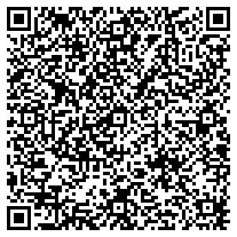 QR-код с контактной информацией организации PODIUM VINTAGE