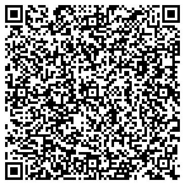 QR-код с контактной информацией организации REGINA DE LORENZI