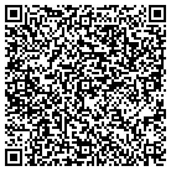 QR-код с контактной информацией организации S.T. DUPONT