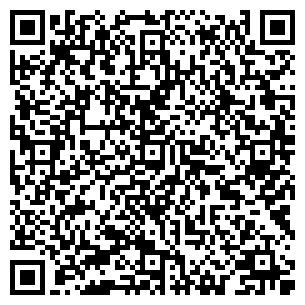 QR-код с контактной информацией организации SALITA