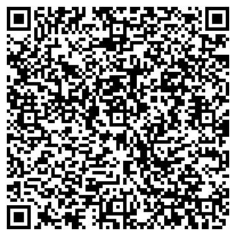 QR-код с контактной информацией организации SONIA RYKIEL