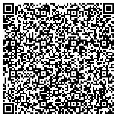 QR-код с контактной информацией организации ИП Громов К.Б.