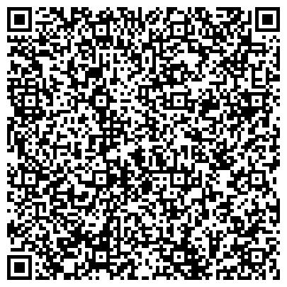 QR-код с контактной информацией организации НАЦИОНАЛЬНЫЙ МЕДИКО-ХИРУРГИЧЕСКИЙ ЦЕНТР ИМ. Н.И. ПИРОГОВА