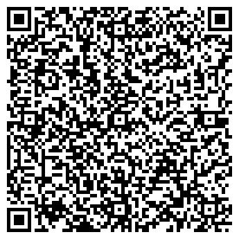 QR-код с контактной информацией организации TIMBERLEND