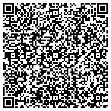 QR-код с контактной информацией организации Аудиторъ