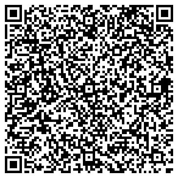 QR-код с контактной информацией организации ООО Эксперт-Аудит