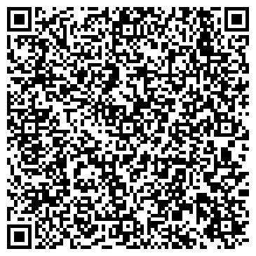 QR-код с контактной информацией организации Балт-юраудит