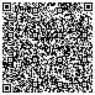 QR-код с контактной информацией организации Консул-Аудит