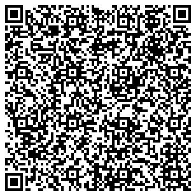 QR-код с контактной информацией организации ООО Сетелем Банк
