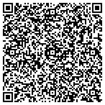 QR-код с контактной информацией организации VITTORIO MARCHESI