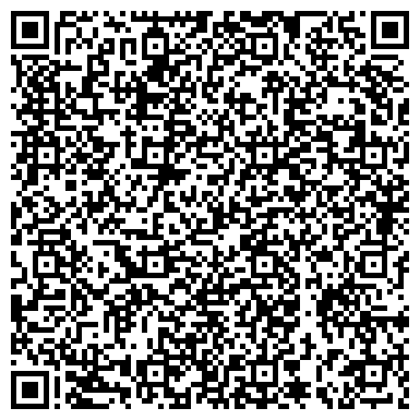 QR-код с контактной информацией организации Консалтинговая компания GBA