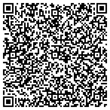 QR-код с контактной информацией организации СЕКВОЙЯ КРЕДИТ КОНСОЛИДЕЙШН
