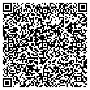 QR-код с контактной информацией организации ROSBUSINESSCAPITAL